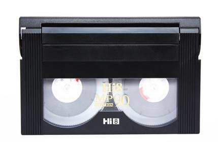 transfert hi8 sur dvd family movie. Black Bedroom Furniture Sets. Home Design Ideas