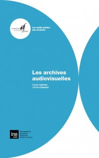 Les Archives AudioVisuelles - 2013 {JPEG}