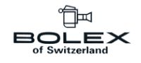 Bolex International - Suisse {JPEG}