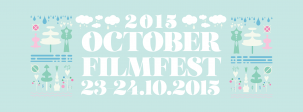 Global Super 8 Day 2015 & October FilmFest @ Vaasa - Finlande {PNG}