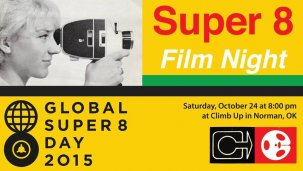 Global Super 8 Day 2015 @ Norman, Oklahoma - USA {JPEG}