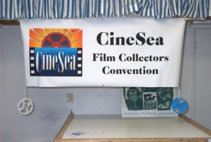 CineSea 19 Film Collectors Gathering 2019 @ NJ {JPEG}