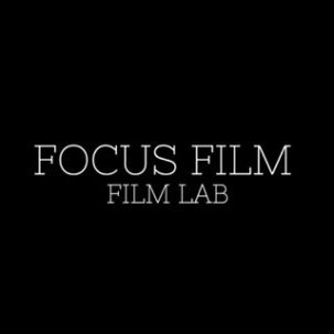 Focus Film Lab @ Stockholm {JPEG}