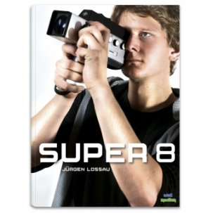 Super 8 - Jurgen Lossau {JPEG}